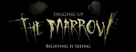 Digging Up The Marrow 2014 Watch Digging Up The Marrow Hd Free Gomovies