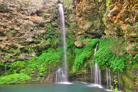 parks in okc the five least expensive state parks in oklahoma stateimpact oklahoma