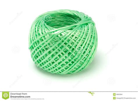 Images Of String - of string stock images image 9600384