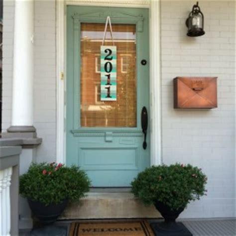 Old Door Decorating Ideas 36 Creative Front Door Decor Ideas Not A Wreath Home