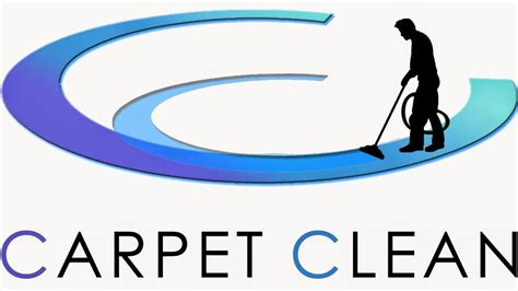 clipart logo for carpet cleaning 12 000 vector logos