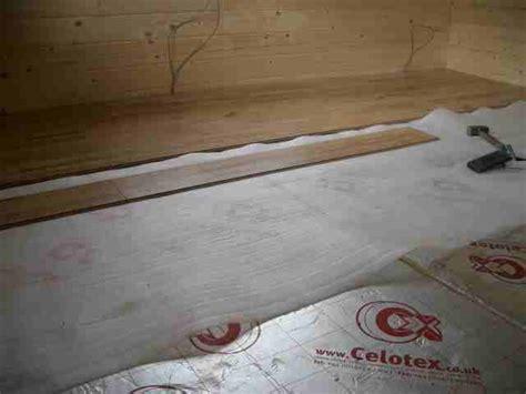 laminate flooring real wood floors insulated cabin floors