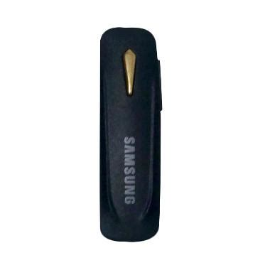 Jual Headsetearphone Samsung Stereo Hs330 Headset Samsung Original Dengan Harga Termurah Blibli