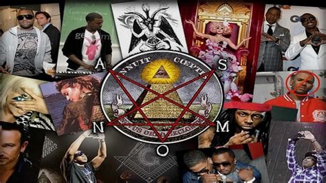 illuminati rappers anti illuminati rappers www pixshark images