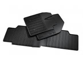 Floor Mats Autoanything Ford F 150 Floor Mats Liners Autoanything Auto Html