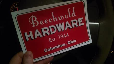 Karpet Di Ace Hardware beechwold ace hardware 33 recensioni ferramenta 4591