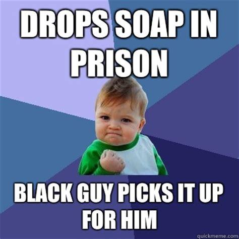 Soap Meme - soap meme 28 images avast soap memes i ve created