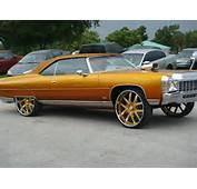 Real Nigga Cars