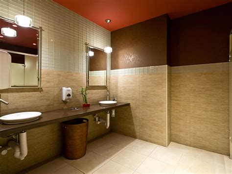 commercial bathroom ideas commercial bathroom design tavoos co