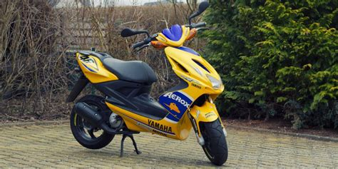 Yamaha Motorrad Wismar by Motorrad Fahrschule Jandt