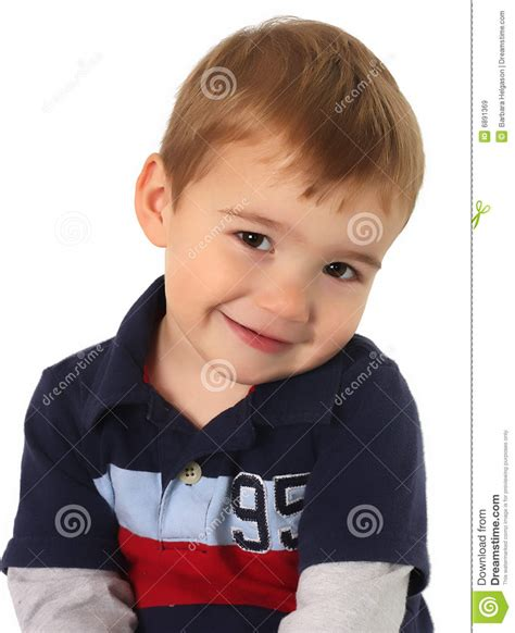 pictures of two year old boys two year old boy stock image image of child caucasian