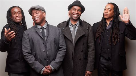 Living With Colour living colour fanart fanart tv