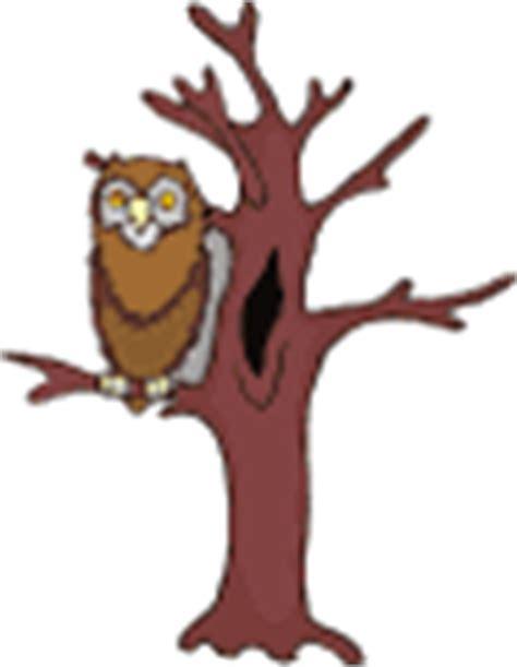 imagenes gif invierno gifs animados de 193 rboles secos gifmania