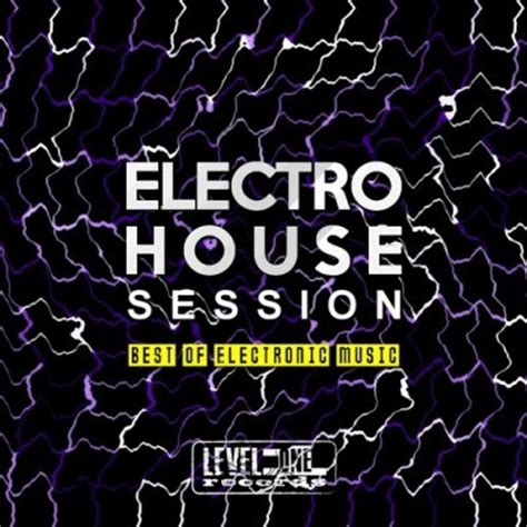 electronic music house va electro house sessions best of electronic music 2015 320kbpshouse net