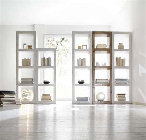 offerte librerie componibili mobili e arredamento librerie componibili modulari