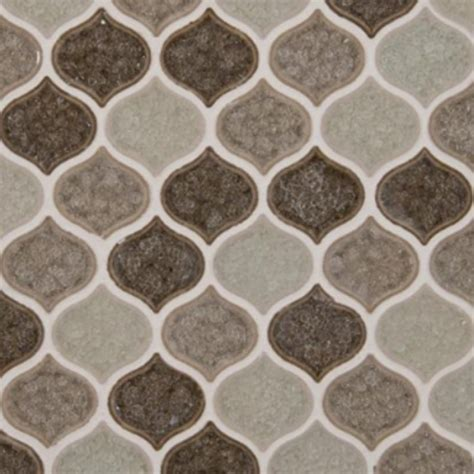lantern tile backsplash mosaic monday 5 distinctive one of a backsplash tiles