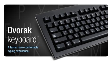 layout keyboard dvorak matias dvorak keyboard
