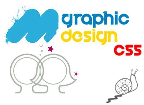 design logo with css cara membuat efek gelap terang gambar dengan css