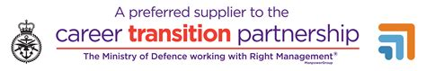 ctp preferred suppliers please call one of our fully trained staff for more
