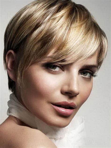 Sophisticated Hairstyles by Sophisticated Hairstyles For