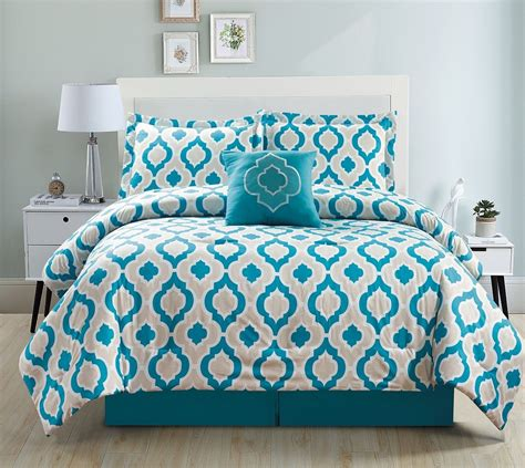 moroccan bedding set moroccan comforter set 28 images east end living