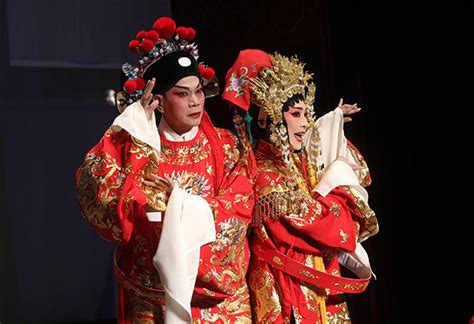 film chinese opera hk movie star wants young blood to revive cantonese opera