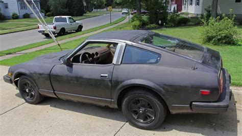 hayes auto repair manual 1979 nissan 280zx spare parts catalogs service manual 1979 nissan 280zx rear differential removal remove throttle body 1979 nissan