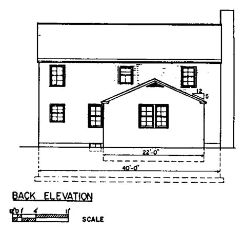 free colonial house plans colonial house floor plans