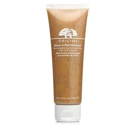 Scrub Wajah Nu Skin 10 merk scrub wajah yang bagus dan berkualitas