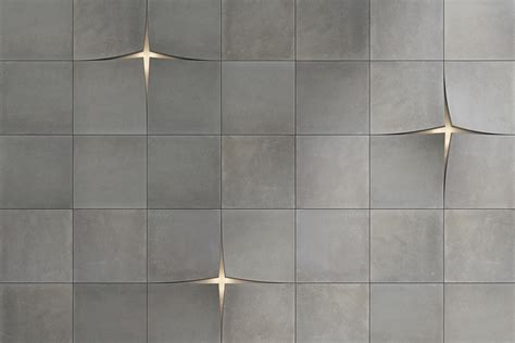 ann sacks object of the moment itai bar on tile collection for ann