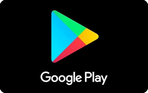 Google Play Online Gift Card - the question on using google play cards to shop for amazon products neurogadget