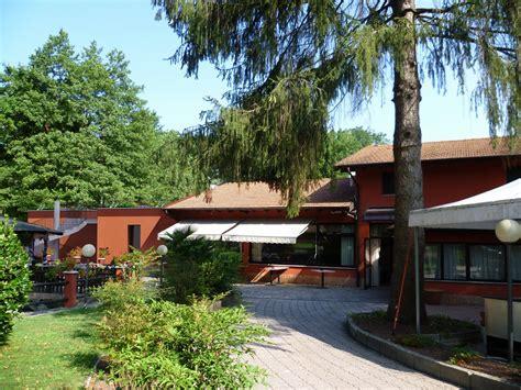 ristoranti sul lago di como con terrazza nuova terrazza ristorante sul lago di como realizzato da