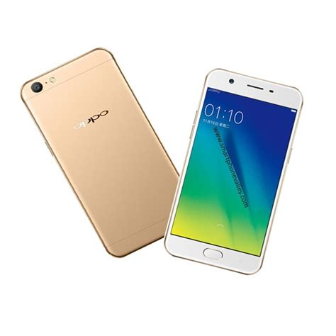 oppo a57 oppo a57 mobilephone price specifications and reviews in bangladesh oppo a57 smartphones