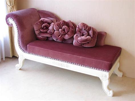 princess couch and chair westhouse rakuten global market daughter sofa white x