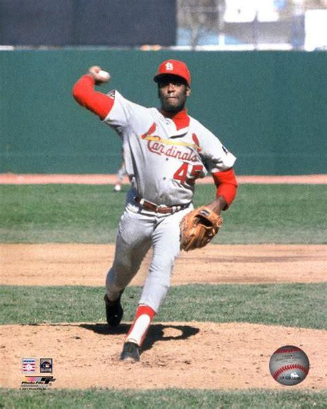 Bor Gibsum Photo File Sports Photos And Collectibles Baseball