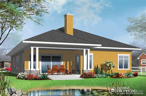 classic bungalow house plans classic style homes country style homes for disabled people zen contemporary