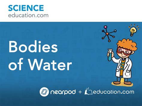 Bodies Of Water List by 100 Bodies Of Water List Adirondack Paddling Lake