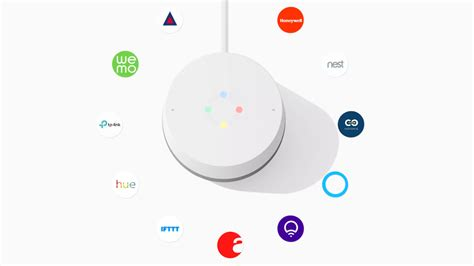 google design yesterday google home design design home ideas
