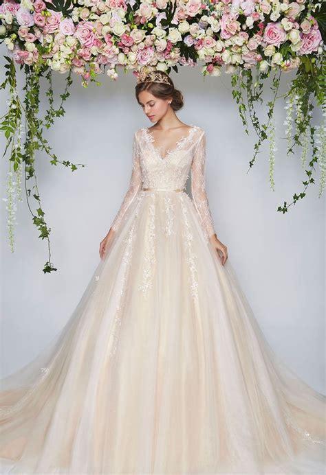 Wedding Dress Websites by Best Wedding Dress Websites Ideas On Wedding