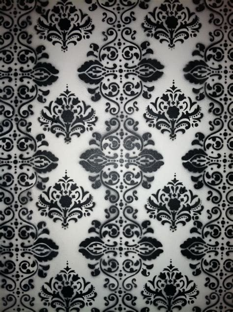 black and white ideas popular black and white wallpaper room ideas for you 8576