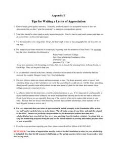 appreciation letter writing best photos of writing a letter of appreciation writing thank you letters for appreciation 24 examples in pdf word