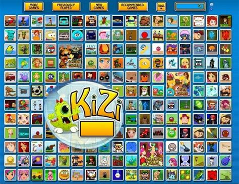 kizi 4 kizi 4 games gorkom игры для kizi