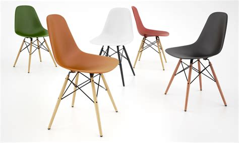 vitra bench max dining chair dsw vitra