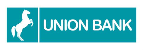 union investment bank union bank savings account registration open union bank