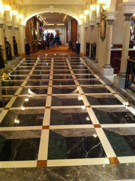 1000  images about 3d floors on Pinterest   Name search