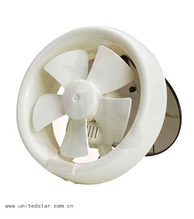 10 inch exhaust fan cover in out air 6inch 8inch 10inch 12inch exhaust fan