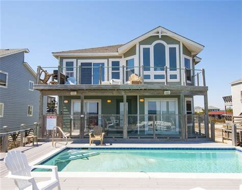 outer banks house rental house rentals in duck outer banks house decor ideas