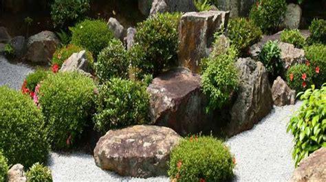 vorgarten gestalten vorgarten gestalten