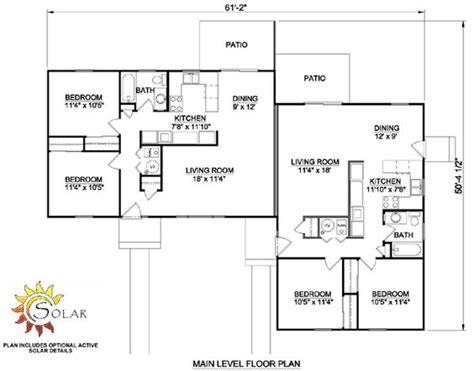 side by side duplex house plans side by side duplex house plans 28 images plan 31503gf side by side duplex house