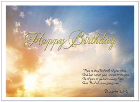 christian card religious birthday wishes for him birthday proverbs